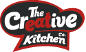 Privacy Policy The Creative Kitchen Company