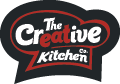 The Creative Kitchen Company
